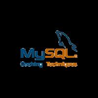 MySQL Caching Techniques