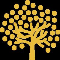 TokuDB Fractal Tree